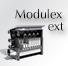 Modulex EXT
